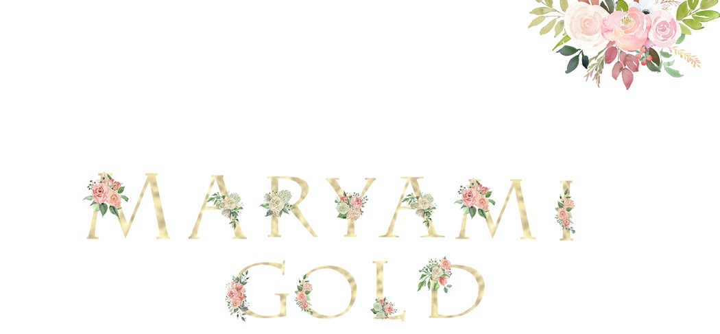 Maryami Gold